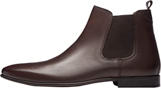 find. Albany, Bottes Chelsea Homme