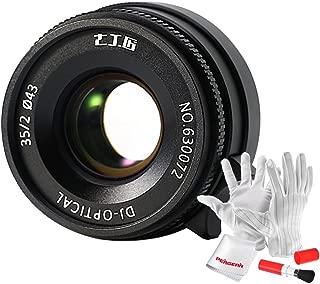 35mm f2 m42