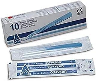 Corysan Monitores de diagnóstico y salud 1 Unidad 30 g