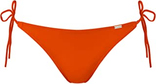 Costume TRIUMPH COMBINABILE  push up triangolo Coordinabile PARTE ALTA bikini