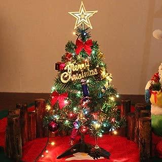 Best 2 feet christmas tree Reviews
