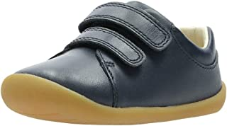 Clarks Roamer Craft T, Sneakers Basses Fille
