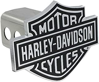 Best harley davidson trailer hitch receiver Reviews