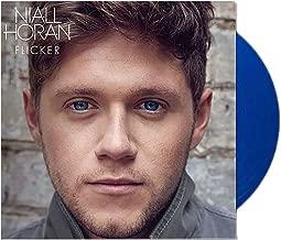 niall horan blue vinyl