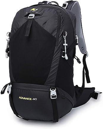 38e1067fd260 Amazon.com: N NEVO RHINO - International Shipping Eligible