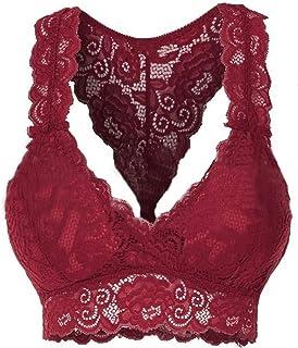 Auto-adhésif Silicone Breast avec soutien-gorge Bretelles Crossdresser Fake boobs Enhancer