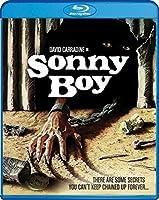 Sonny Boy / [Blu-ray] [Import]
