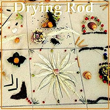 Drying Rod