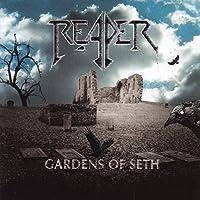 Gardens of Seth