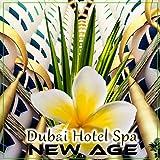 Dubai Hotel Music