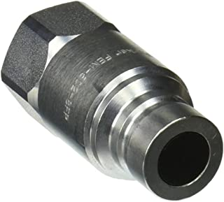 parker hydraulic products