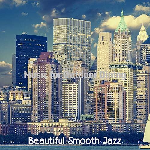 Beautiful Smooth Jazz