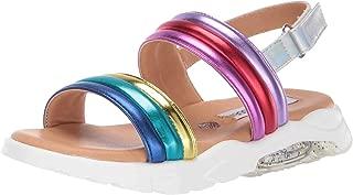 Kids' Jrein Sport Sandal