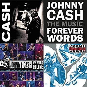 Cash Covers