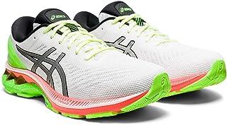 Men's Gel-Kayano 27 Lite-Show Running Shoes
