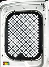 ford transit window screen