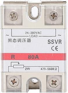 منظم جهد الحالة الصلبة بتردد منخفض معدات بث اتصالات ترحيل الحالة الصلبة المثبطة للهب للمعدات الإلكترونية