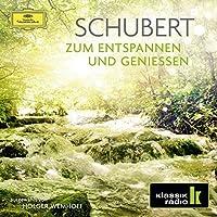 Schubert (Klassik-Radio-Serie)