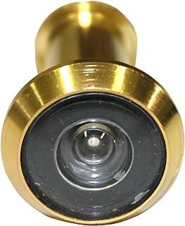 comprar comparacion AERZETIX: Mirilla para puertas 35-50mm 200° C1232