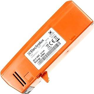Batterie Emballer.25.2v Fl Pour Pieces Aspirateur Nettoyeur Petit Electromenager Electrolux