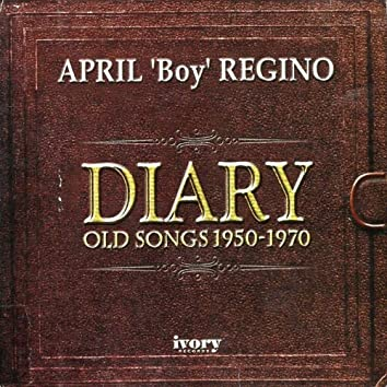 Diary (Old Songs 1950-1970)