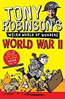 World War II (Weird World of Wonders)