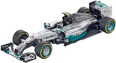 Mercedes F1 W05 Hybrid N.rosberg No.6
