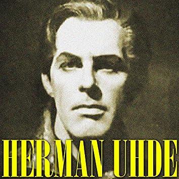 Herman Uhde