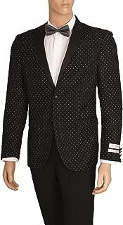 lorenzo bruno suits