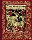 Cuentos de hadas (Spanish Edition)