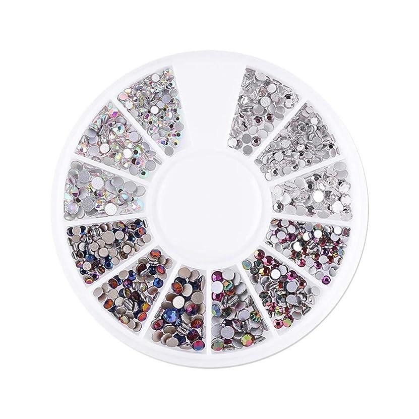 ピニオン心臓暗殺者Posmant 美容 ツール ネイル用品 ネイルドリル マニキュア ペディキュア 便利な 高品質 耐久性あり 携帯便利 ファッション パーティー 多目的 マニキュア メイク 複数の色 選択できます