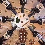 3.Sauvignon blanc from Wine Grape Suite