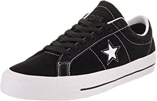 Unisex One Star Pro Ox Skate Shoe