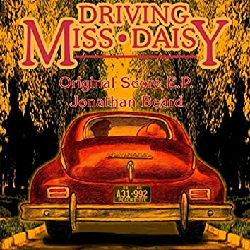 Driving Miss Daisy (Original Score)