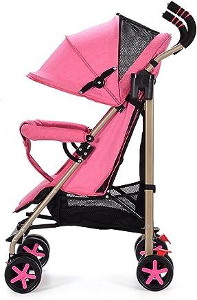 Amazon.es: rodamientos coche - Carritos, sillas de paseo y ...