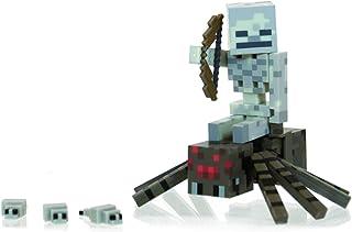 Minecraft Survival Pack 34.99 16451