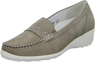Suchergebnis auf für: Weite H Loafers