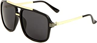 Best lv shades men Reviews