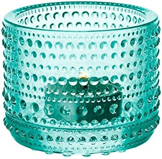 Best finnish glass candle holders Reviews