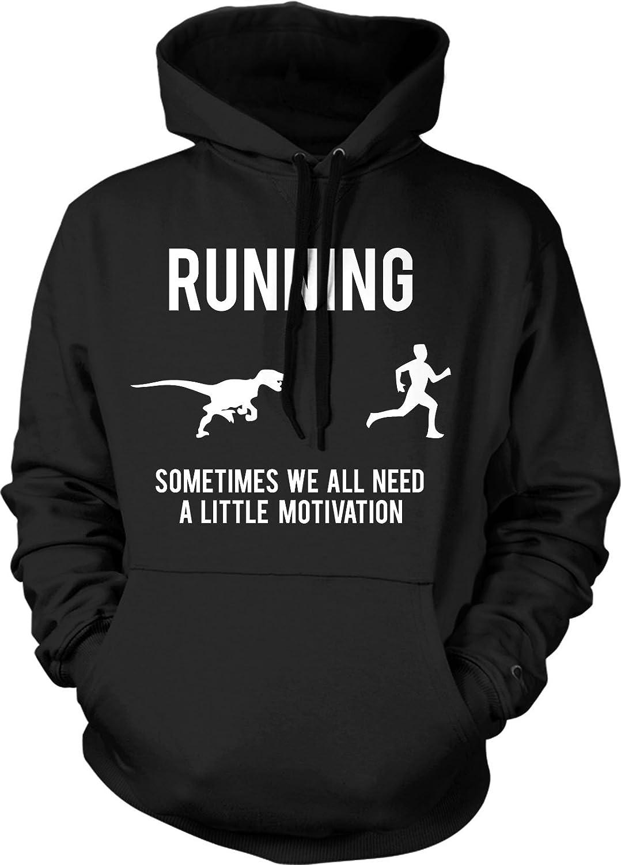 Running Motivation Sweater Funny T Sarcasm Novel Ranking integrated 1st Minneapolis Mall place shirt Humor Run