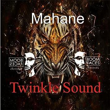Mahane