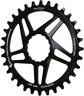 Best race face narrow wide cinch direct mount chainring Reviews