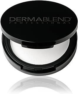 Dermablend Compact Setting Powder, Compact Powder Makeup 0.35 Oz.