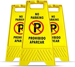 Best no parking fire hydrant sign Reviews