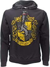 Amazon.es: hufflepuff