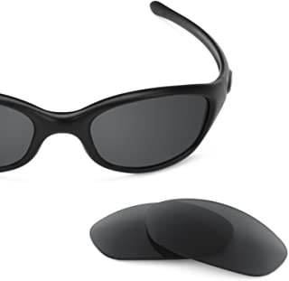 1ed5b60efa Ubuy Jordan  Mens Replacement Sunglass Lenses in low prices.