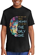 i am a dreamer john lennon