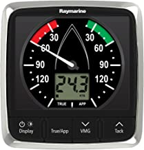 Raymarine i60 Wind Display System (46060)