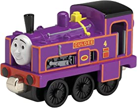 Best thomas the train trading cards Reviews