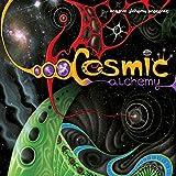 Ceramides (Special Edition)